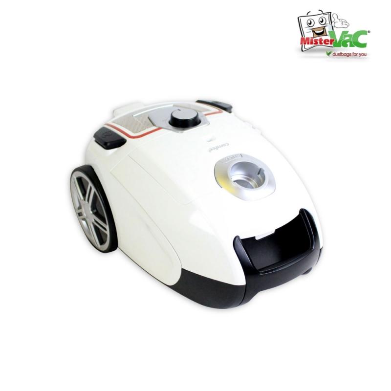 3D Baby Hand Fuß Druck Gips Casting Kit Handabdruck Footprint nDekor YEG