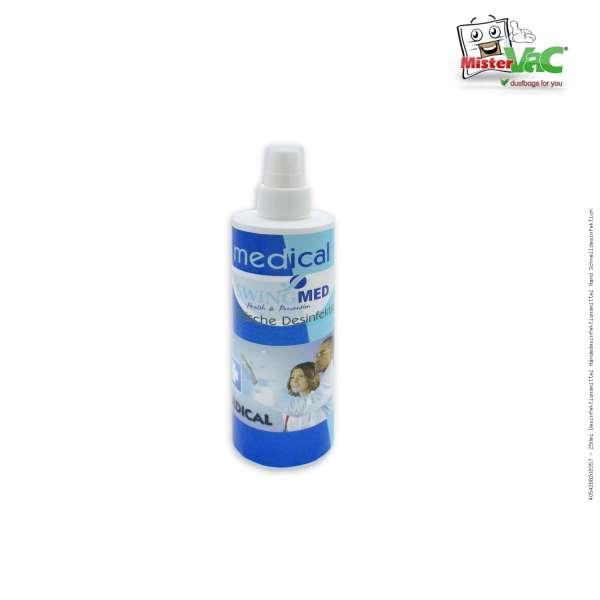 250ml Desinfektionsmittel Händedesinfektionsmittel Hand Schnelldesinfektion