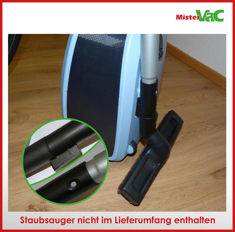 Bodendüse Turbodüse Turbobürste geeignet Philips FC9192//01 PerformerPro