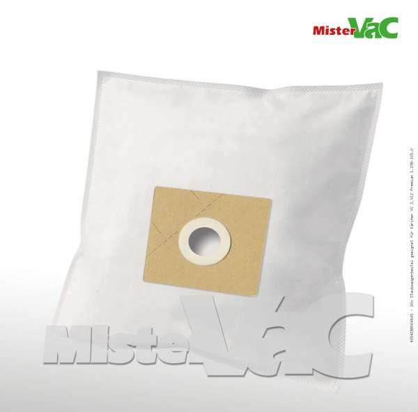 Flexdüse geeignet Kärcher VC 6 Premium
