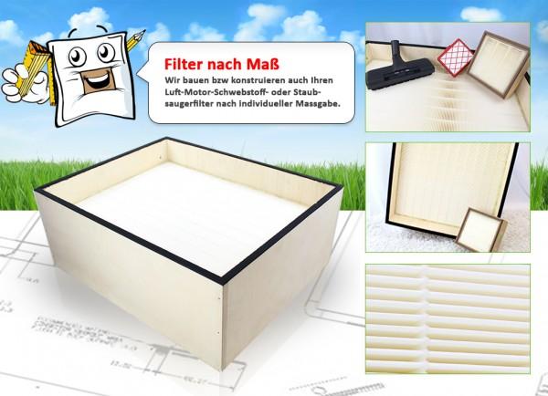 filternachmass5666cb72d479a