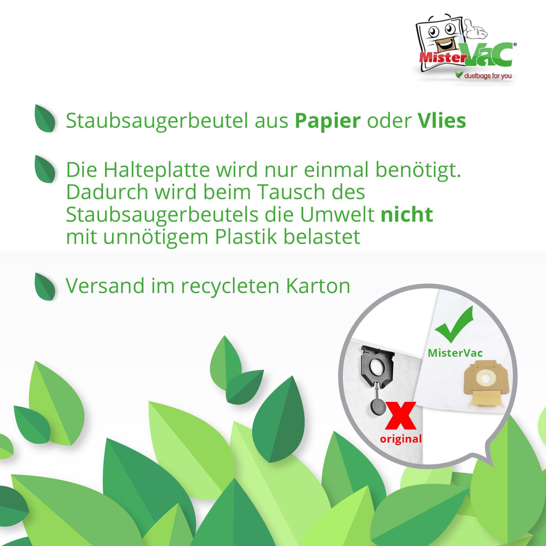 Staubsaugerbeutel_umweltfreundlich_02