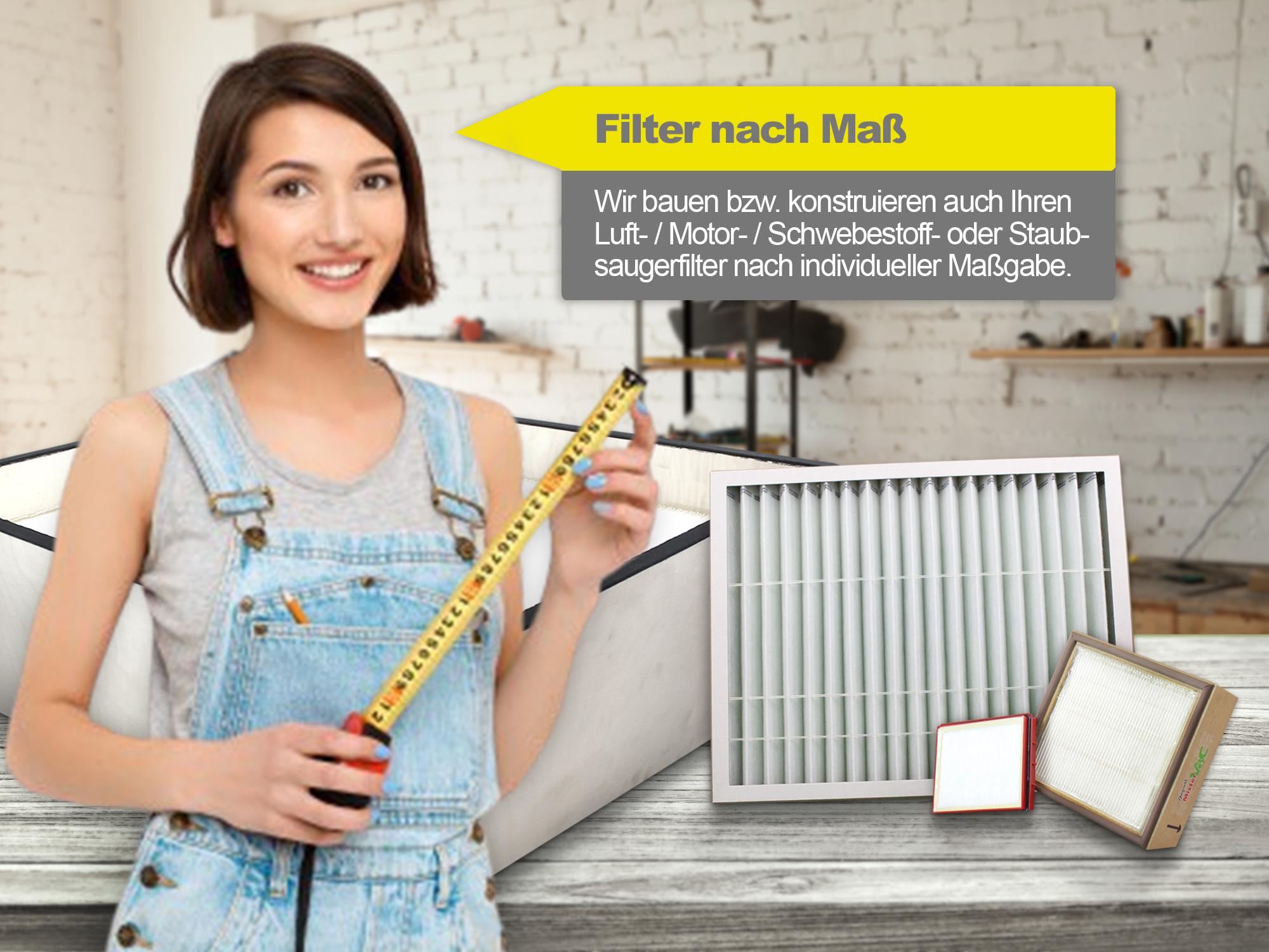 Filter_nach_Mass_01