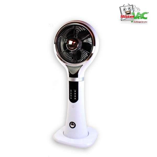 Ventilator Nebelventilator MV449
