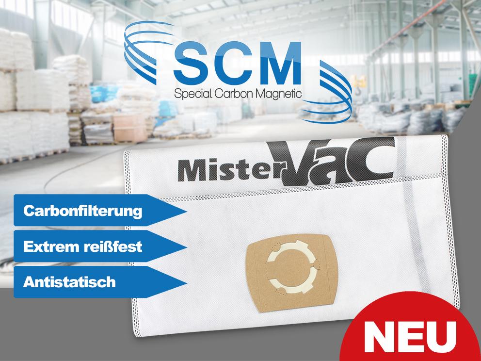 SCM_Staubsaugerbeutel_01