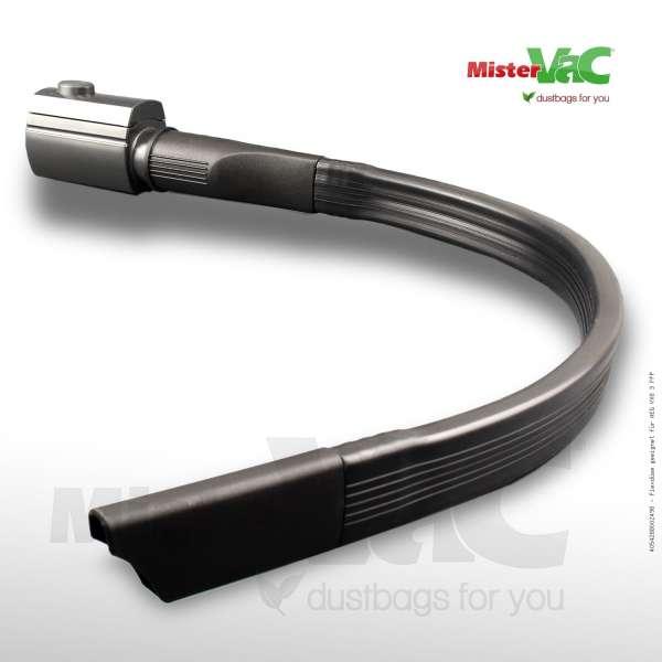 Flexdüse geeignet AEG VX8 3 FFP