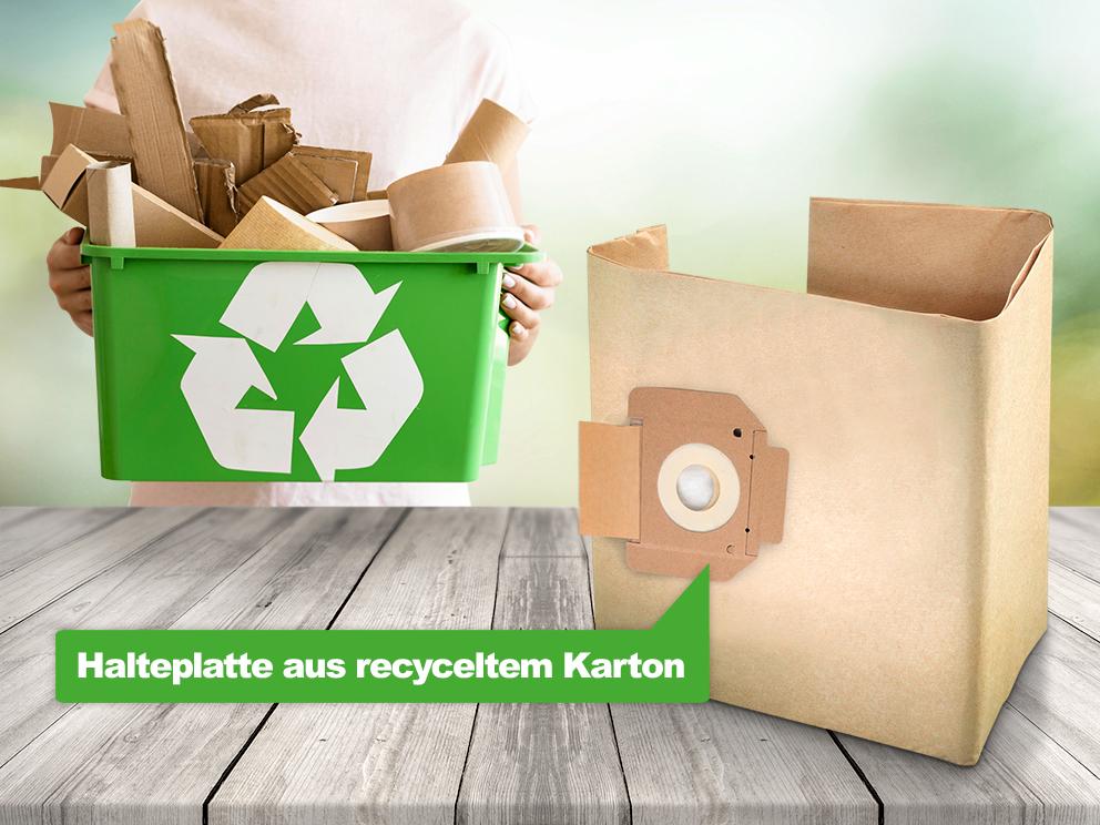Staubsaugerbeutel_umweltfreundlich_01
