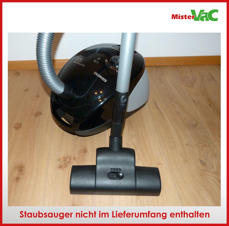 Bodendüse Turbodüse Turbobürste geeignet Siemens VS63A23//10