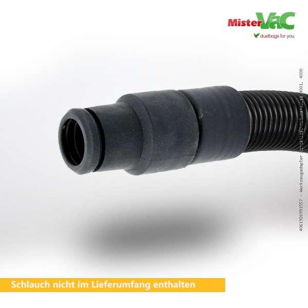Werkzeugadapter kompatibel mit Herkules 4001, 4000