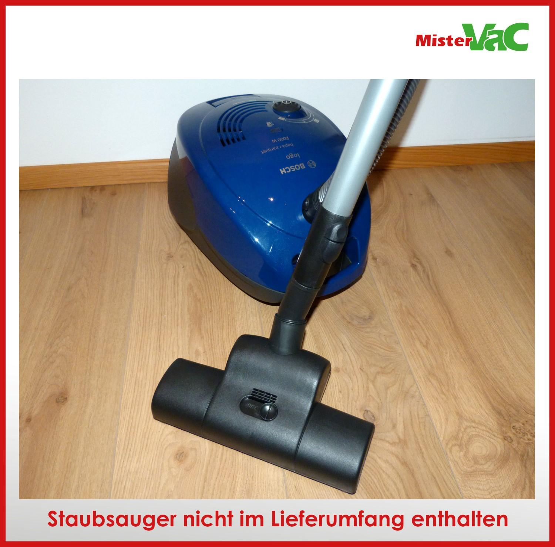 Bodendüse Einrastdüse geeignet Bosch Type VCBS07X5V0 FD 9502