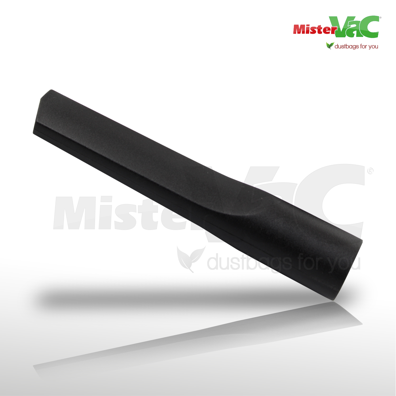 Düsenset geeignet Kesser 2200 Watt Nass-Trocken KNS-110