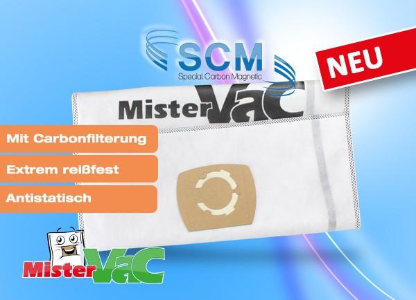 scm_title