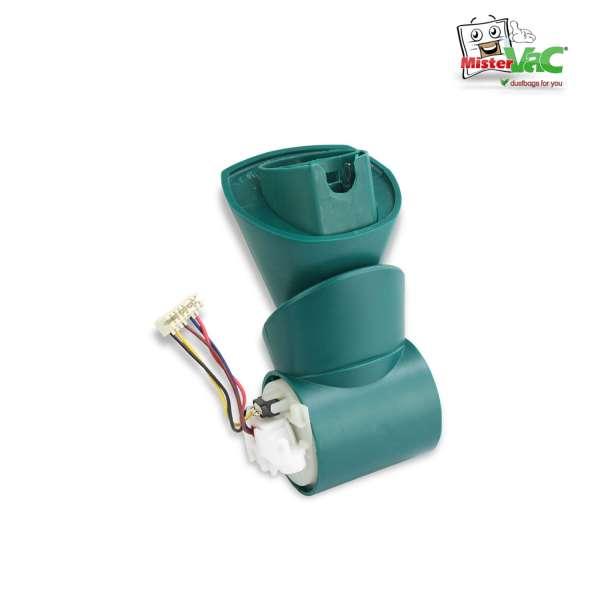 Gelenk geeignet für Vorwerk EB 360 / EB 370