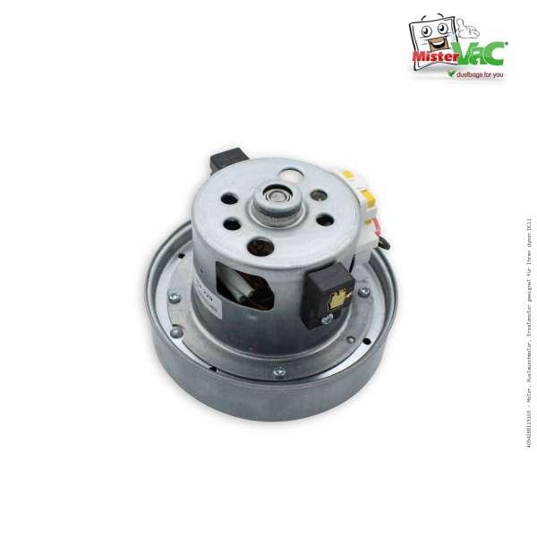 Motor, Austauschmotor, Ersatzmotor geeignet für Ihren dyson DC11