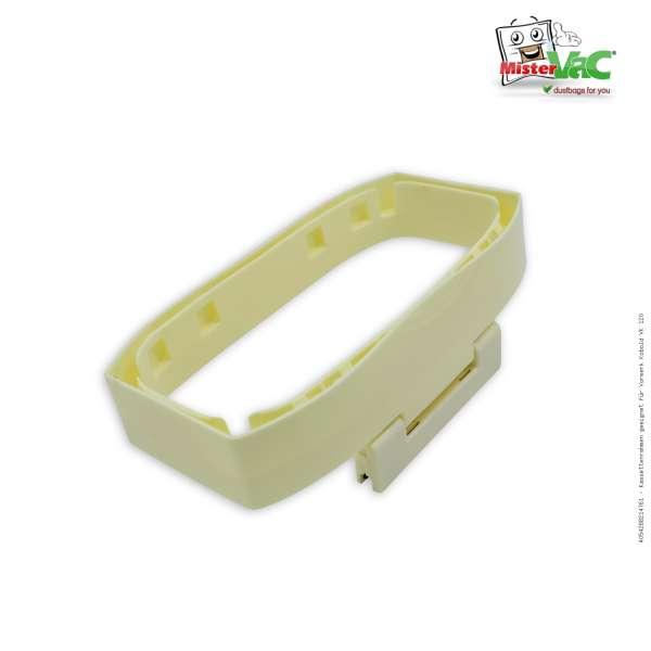 Kassettenrahmen geeignet für Vorwerk Kobold VK 120